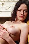 sexy nude beauty